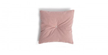 Swarovsky Cushion