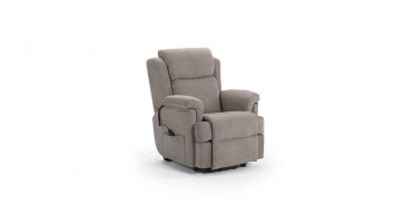 Motorised Relax Armchair 290