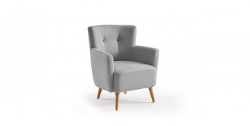 Wing Easy Chair 500