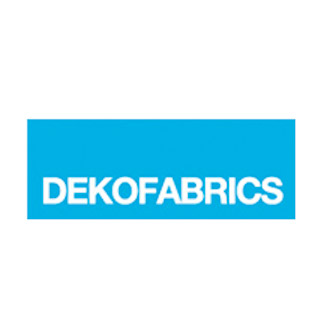 mayortapizados dekofabrics