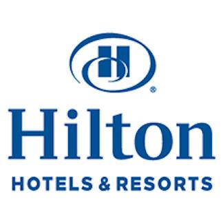 mayortapizados hotel hilton