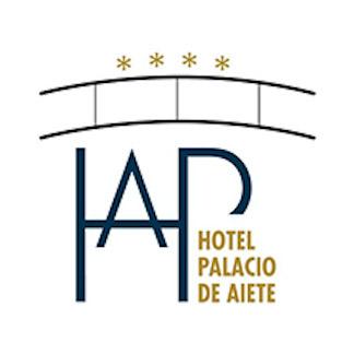 mayortapizados hotel palacio de aiete